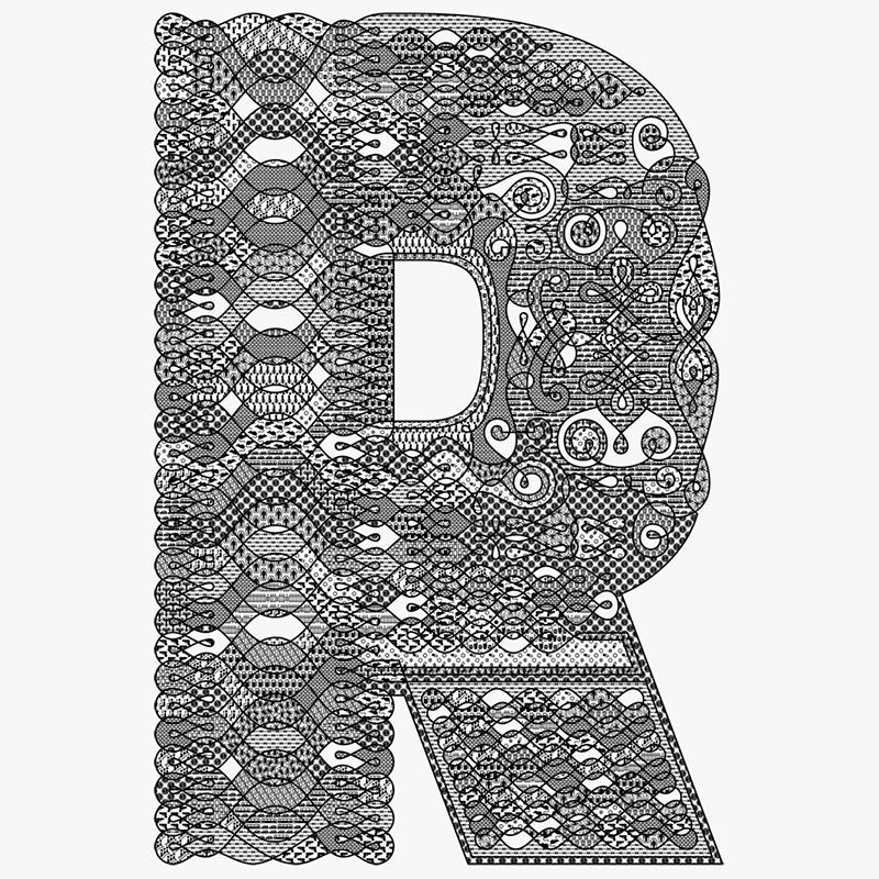 initials_20x30