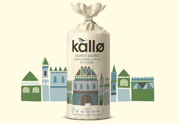 Kallo-1