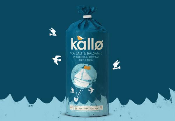 Kallo-2