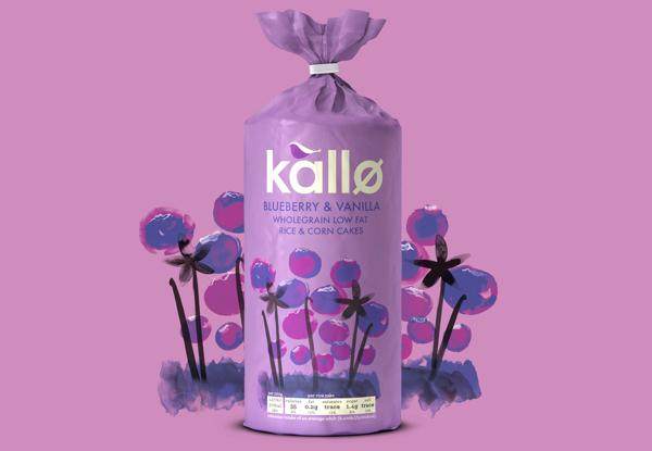 Kallo-3