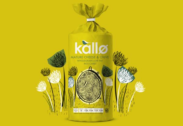 Kallo-4
