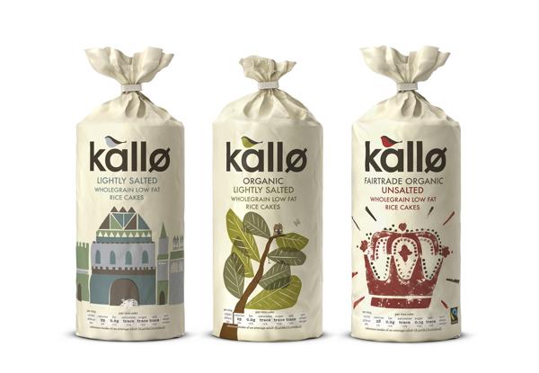 Kallo-5