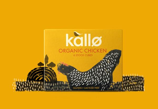 Kallo-6