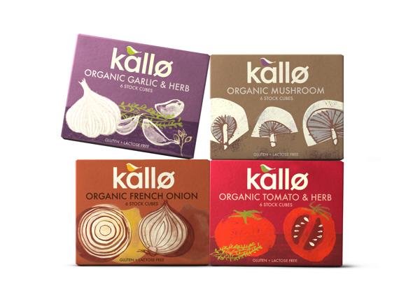 Kallo-7