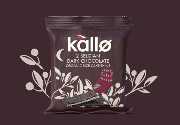 Kallo-8