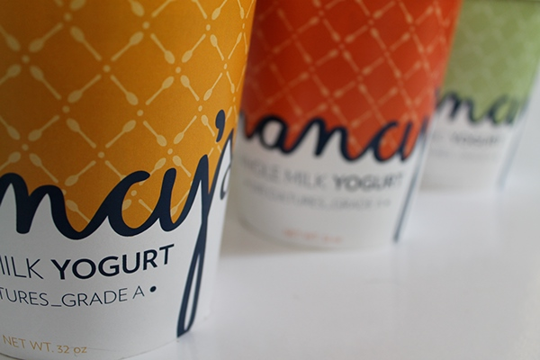 Nancys-Yogurt--6