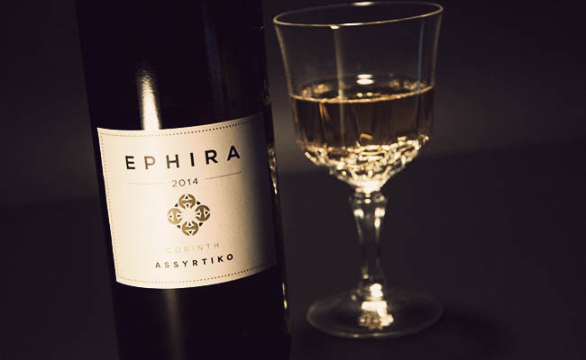1.EphiraWine_label