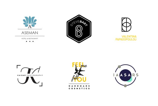 5.some_logos