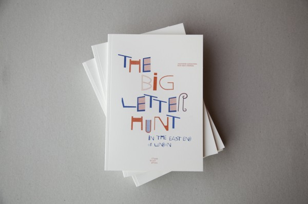 Big_Letter_Hunt_cover