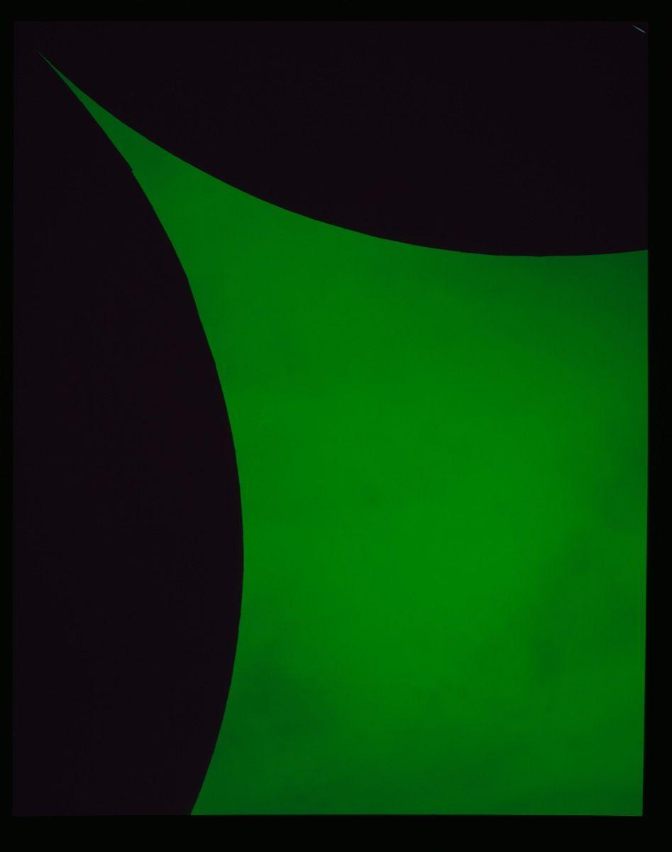 Black-Green1