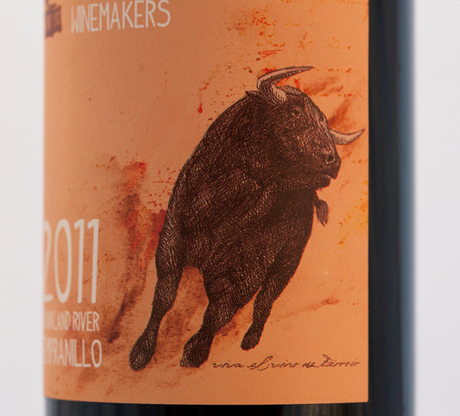 Express_Winemakers_Tempranillo