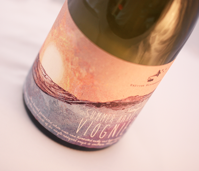 Express_Winemakers_Viognier