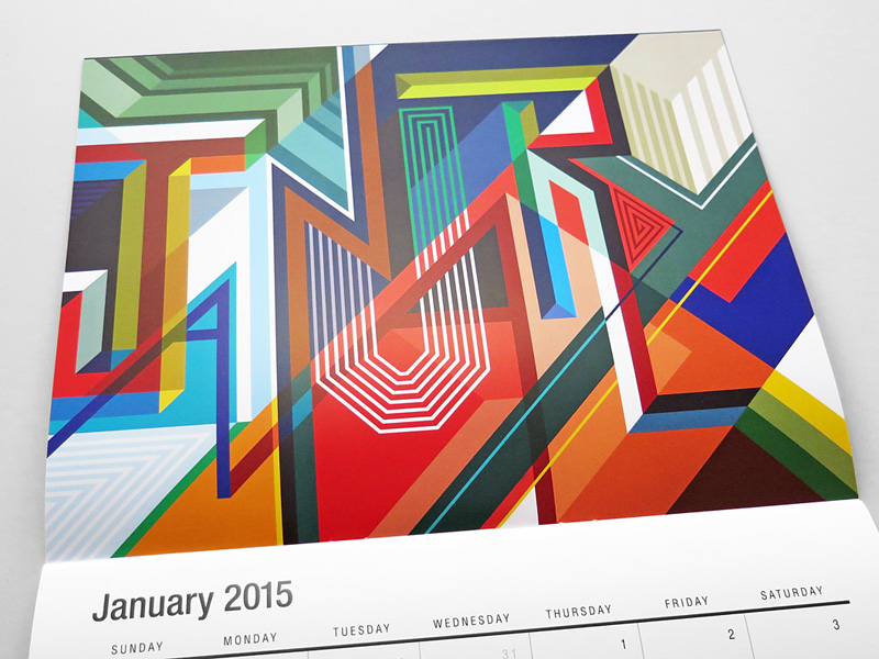 Matt_W_Moore_2015_Calendar_1