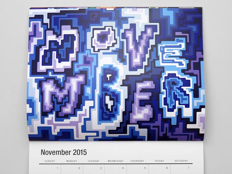Matt_W_Moore_2015_Calendar_11