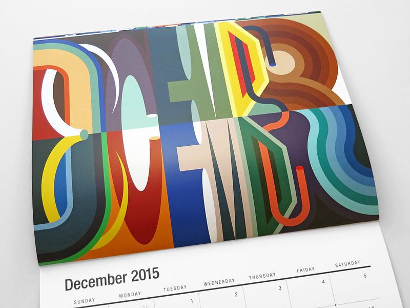 Matt_W_Moore_2015_Calendar_12