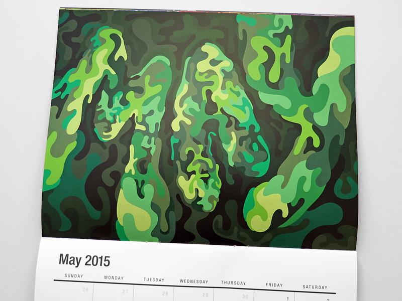 Matt_W_Moore_2015_Calendar_5