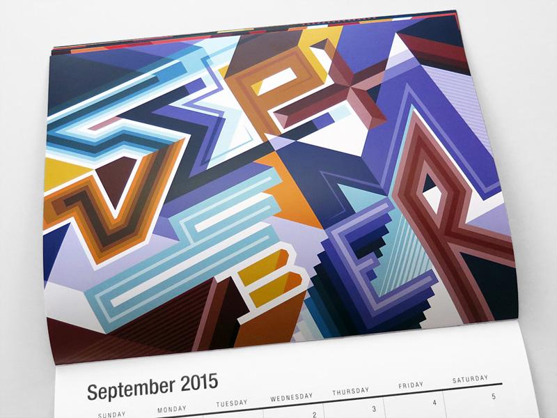Matt_W_Moore_2015_Calendar_9