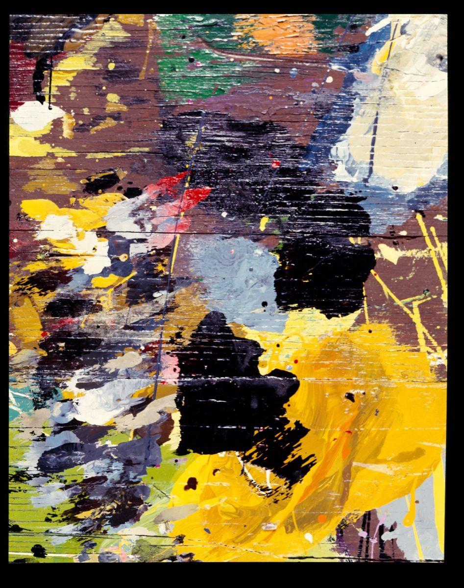 Multicolor-041