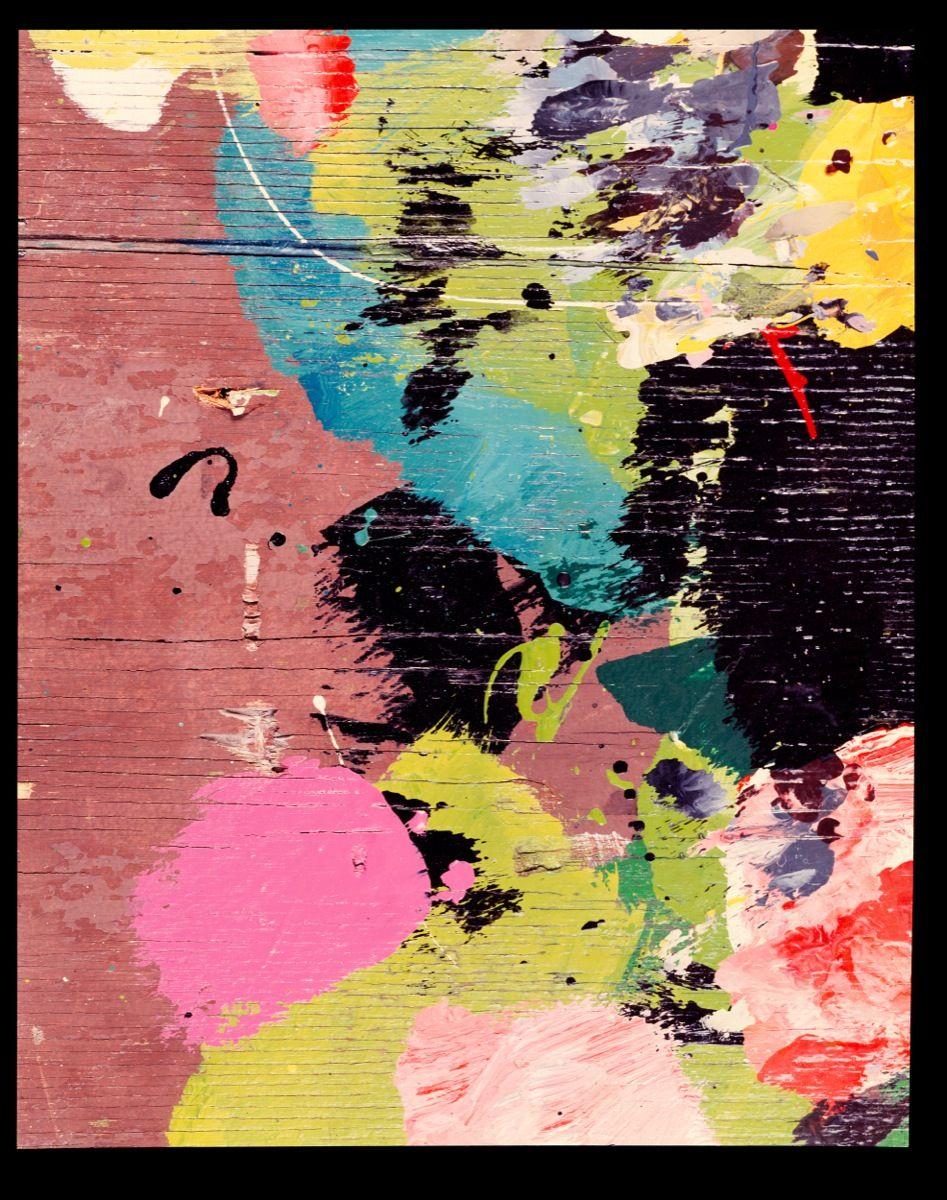 Multicolor-071