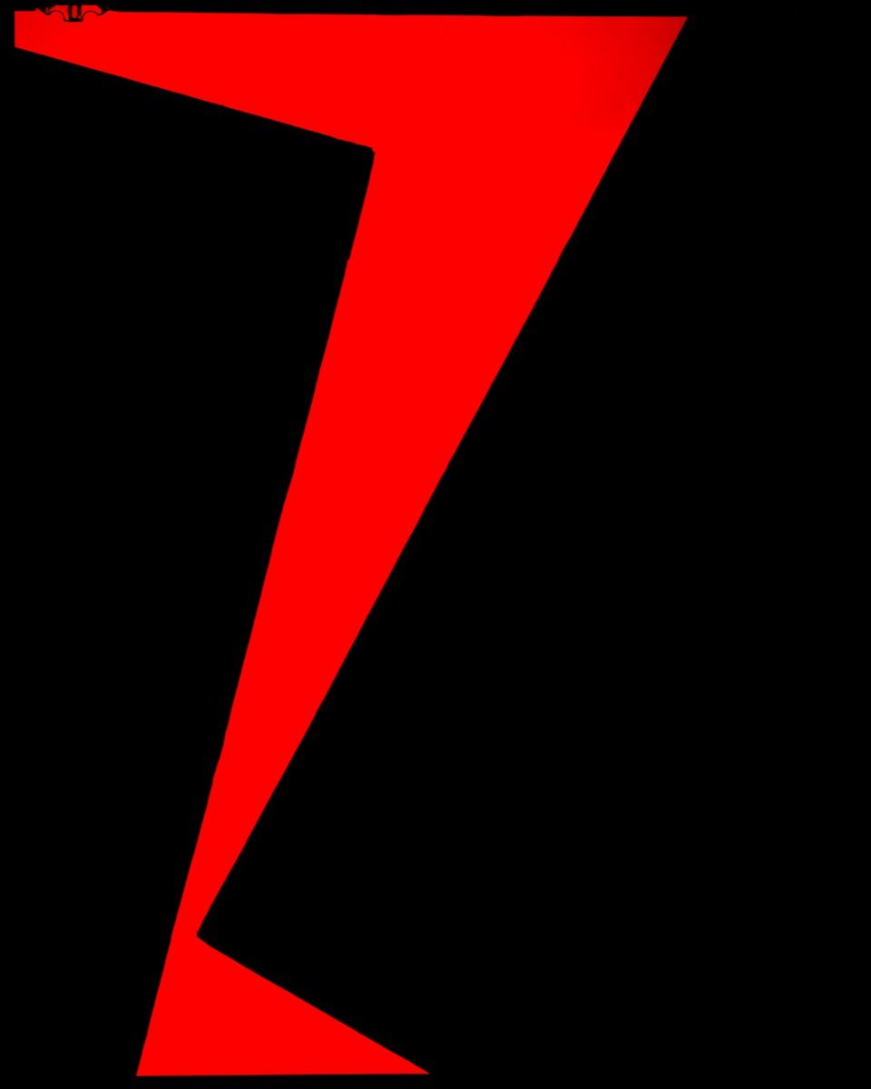 Red-ZigZag1