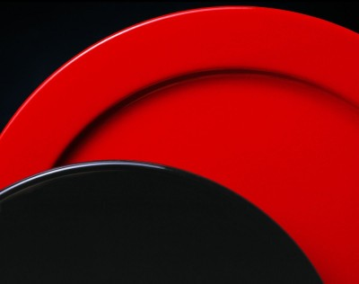 Abstract Photography by Gregory J. Phelps