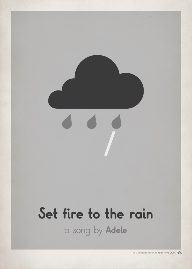 Set-fire-to-the-rain
