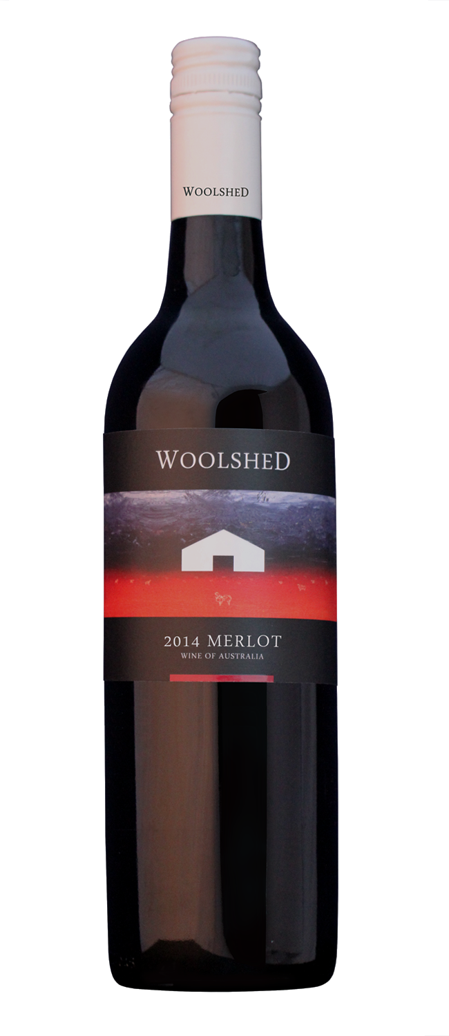 Woolshed_Wines_Label_Design_Full
