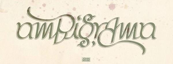 ambigram-joh-moore