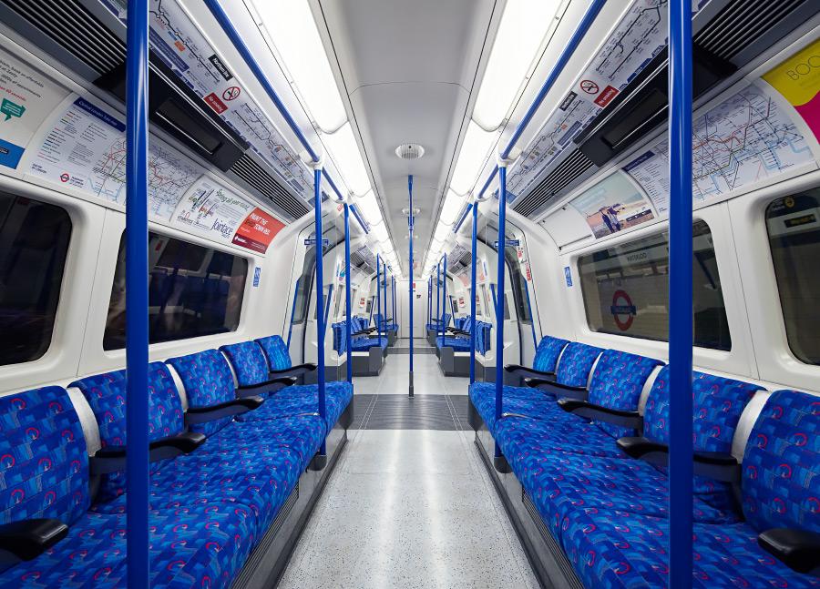 NF_London_Underground_0001