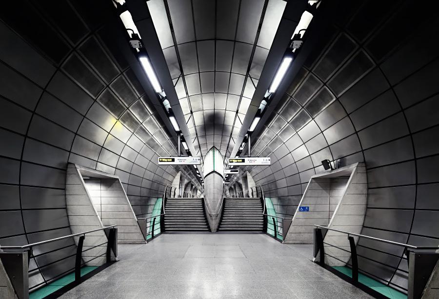 NF_London_Underground_0002