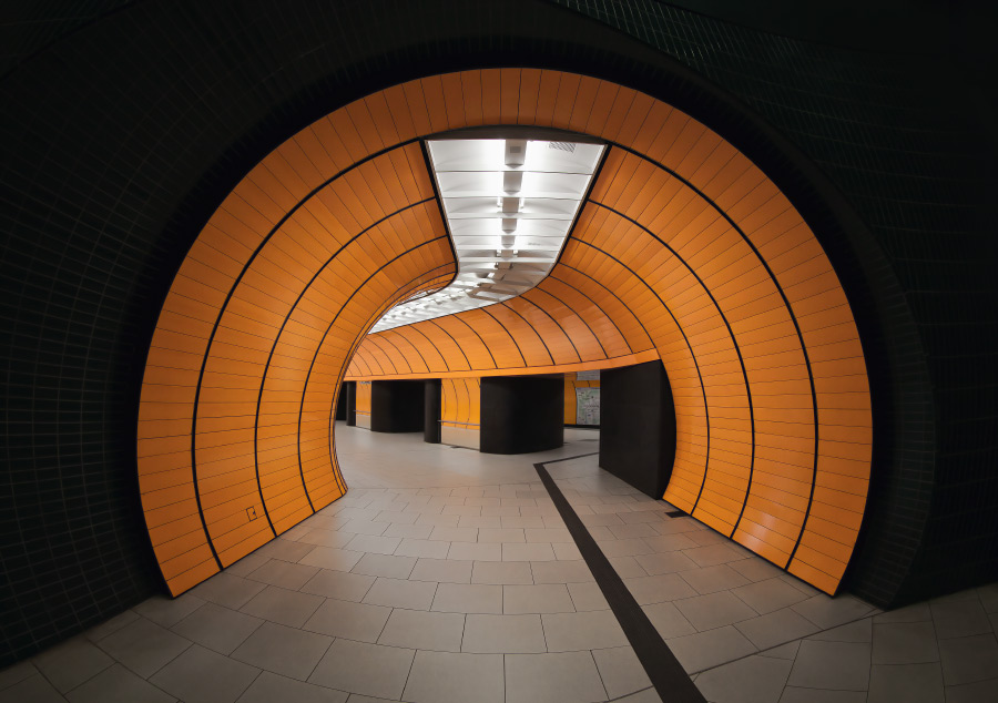 NF_Munich_subway_0001
