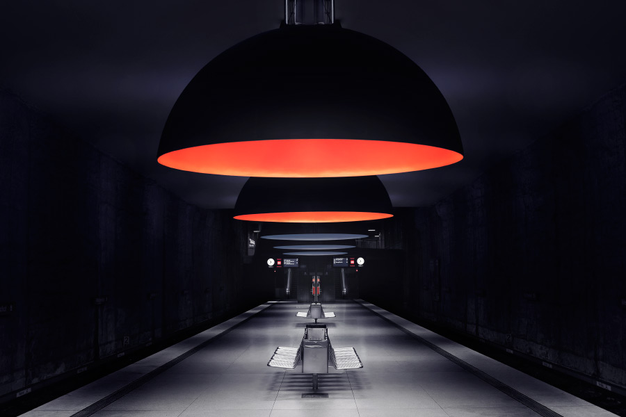 NF_Munich_subway_0003