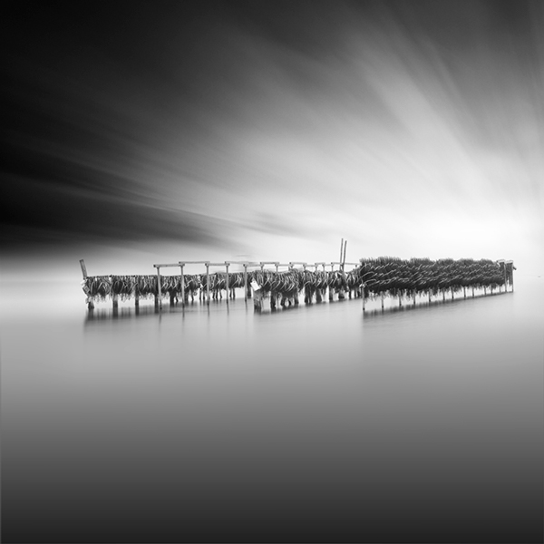 Vassilis Tangoulis - The sound of Silence - 10