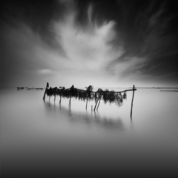 Vassilis Tangoulis - The sound of Silence - 11