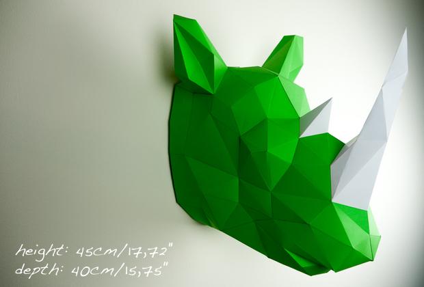 20150110095837-Rhino_papercraft