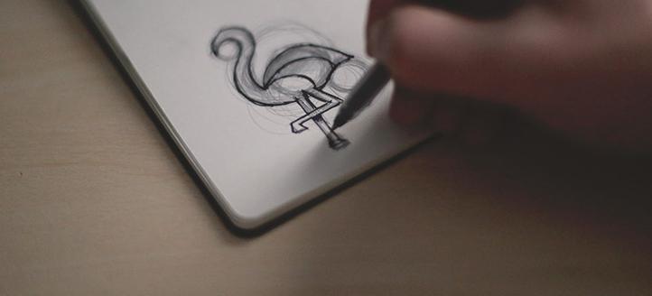 animal-logos-10