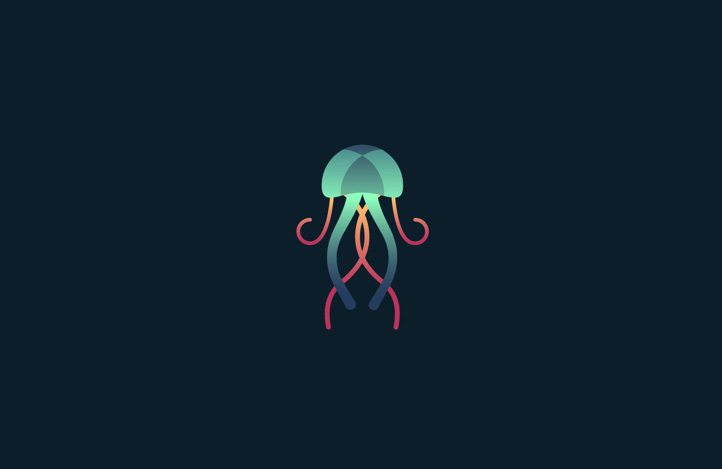 animal-logos-3