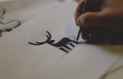 Creative Animal Logos