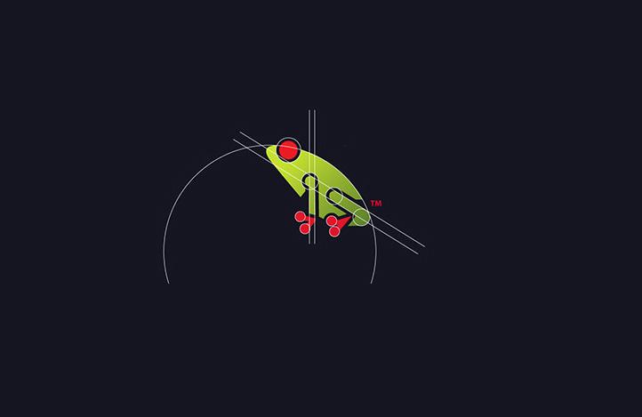 animal-logos-8