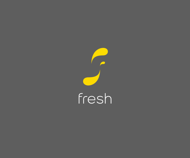 Fresh-2