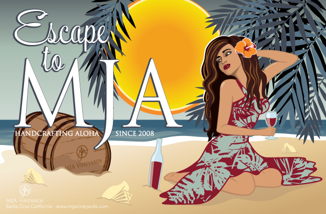 MJA_Poster