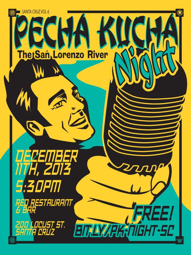 PechaKucha-poster-2013