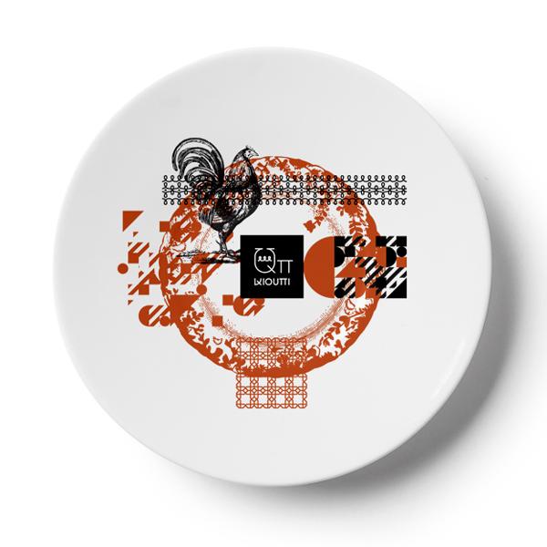 QP-Restaurant-Identity-10