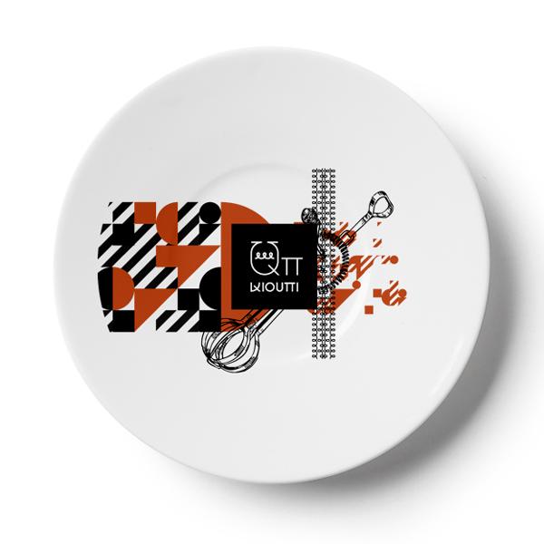 QP-Restaurant-Identity-11
