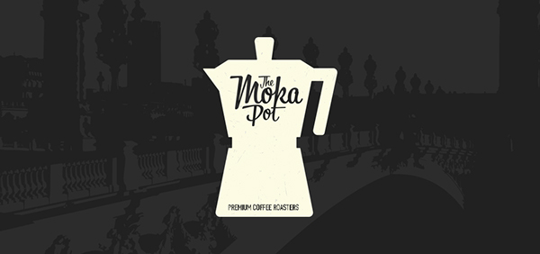 The Moka Pot Identity 2