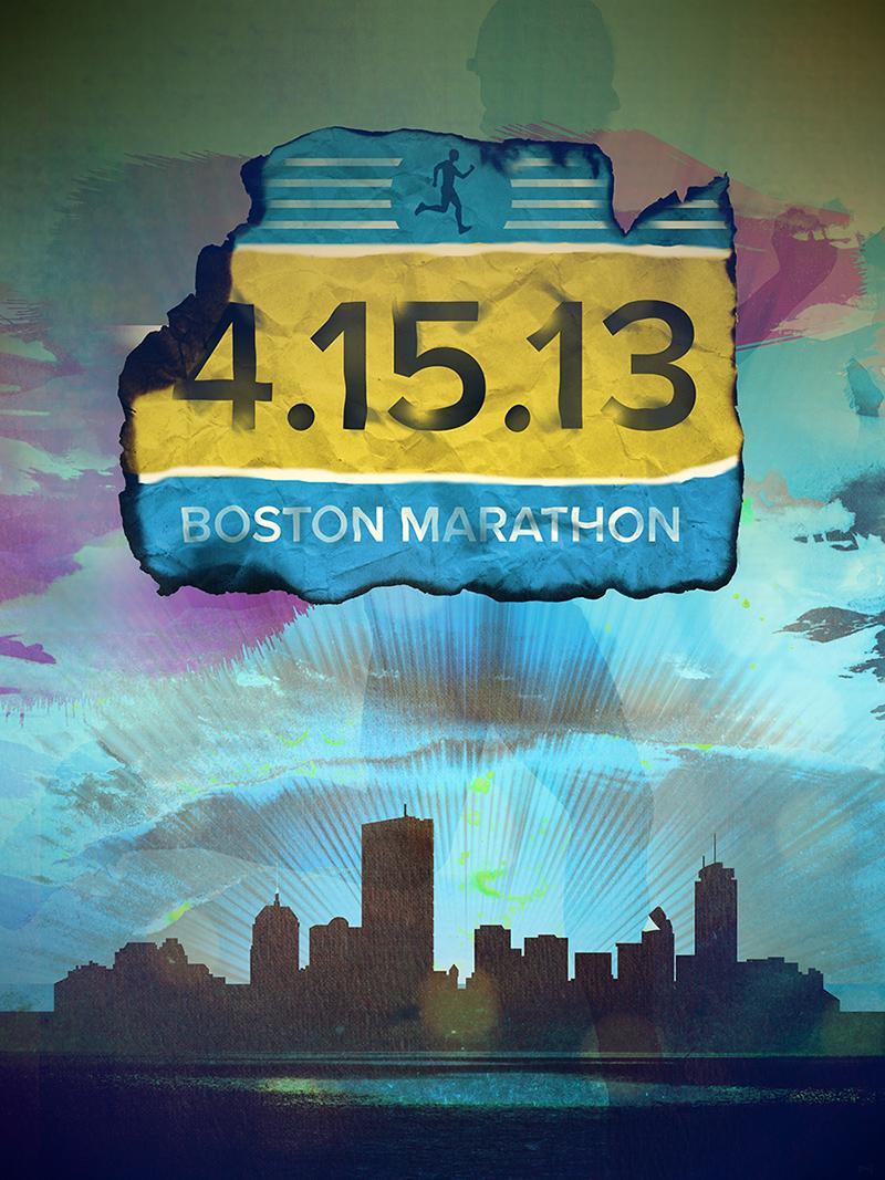 Boston-Marathon,-April-15,-2013-by-Philip-Vetter