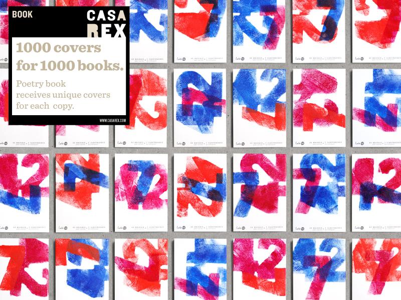 Casa_Rex_Haicais-1