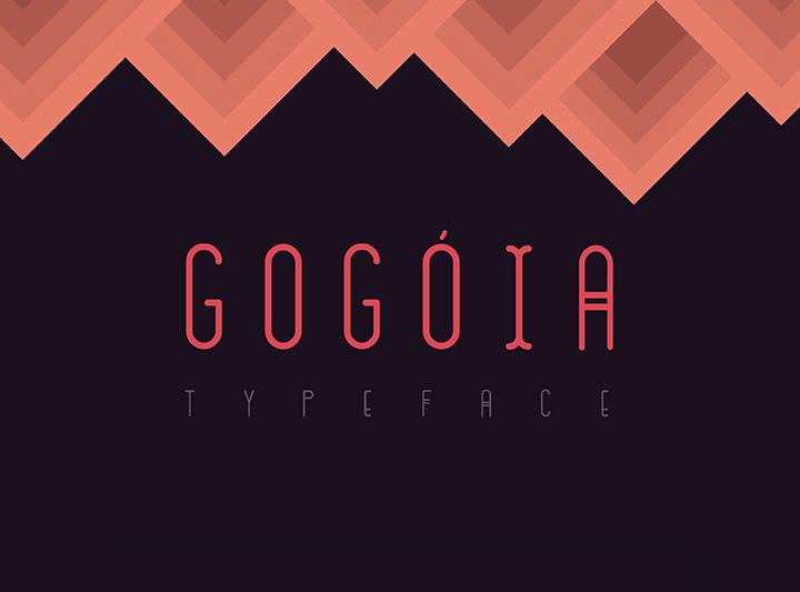gogoia-1