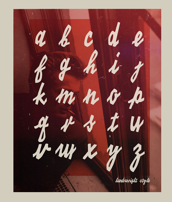 KINO 40 Font-4