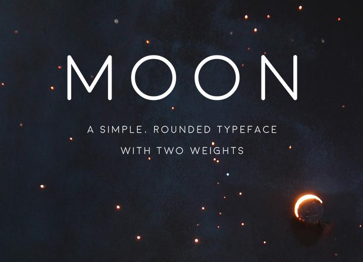 moon-font-01